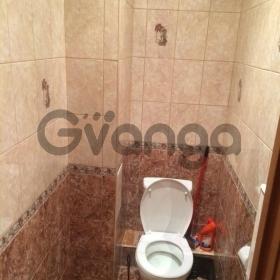 Сдается в аренду квартира 1-ком улица Ворошилова, 29к3, метро Ладожская