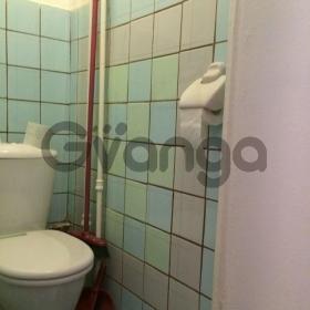 Сдается в аренду квартира 2-ком 50 м² Северный проспект, 85к1, метро Академическая