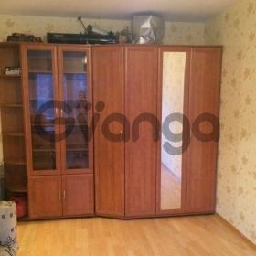 Сдается в аренду квартира 1-ком 36 м² Северный проспект, 6к1, метро Озерки