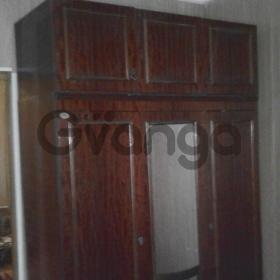 Сдается в аренду квартира 2-ком 43 м² улица Седова, 97к1, метро Ломоносовская