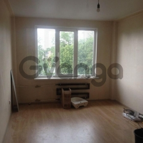 Сдается в аренду квартира 3-ком улица Седова, 97к1, метро Ломоносовская