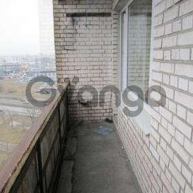 Сдается в аренду квартира 1-ком улица Орджоникидзе, 39, метро Звёздная