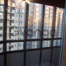 Сдается в аренду квартира 2-ком улица Фёдора Абрамова, 23к1, метро Парнас