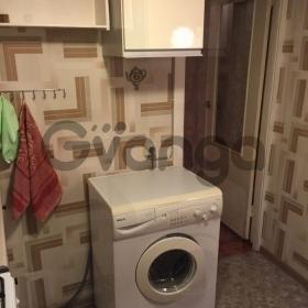 Сдается в аренду квартира 2-ком улица Невзоровой, 3, метро Елизаровская
