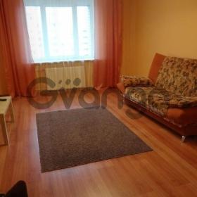 Сдается в аренду квартира 2-ком Комендантская площадь, 8А, метро Комендантский проспект