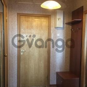 Сдается в аренду квартира 1-ком Богатырский проспект, 58к2, метро Комендантский проспект