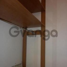 Сдается в аренду квартира 1-ком Парашютная улица, 23к1, метро Комендантский проспект
