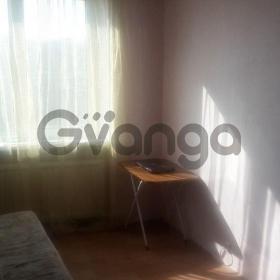 Сдается в аренду квартира 2-ком проспект Энтузиастов, 47к1, метро Ладожская