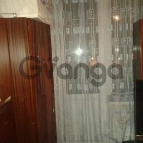 Сдается в аренду квартира 1-ком улица Доблести, 17к2, метро Проспект Ветеранов