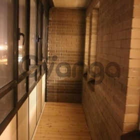 Сдается в аренду квартира 2-ком улица Фёдора Абрамова, 15, метро Парнас