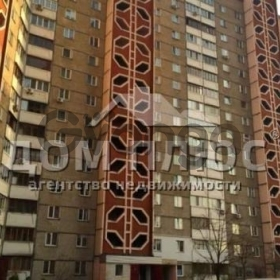 Продается квартира 3-ком 68 м² Уборевича Командарма