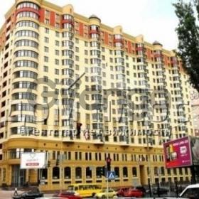 Продается квартира 3-ком 120 м² Златоустовская