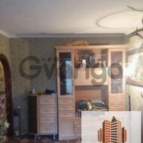 Продается квартира 1-ком 30 м² Морская, улица, 44