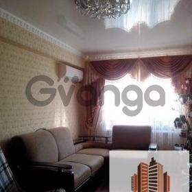 Продается квартира 2-ком 40.4 м² Степная, улица, 183