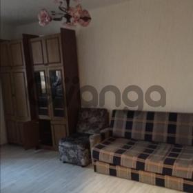 Сдается в аренду квартира 1-ком 85 м² Первомайская,д.14