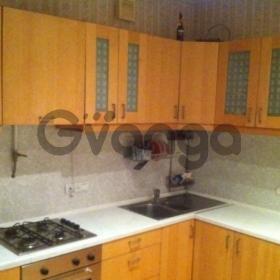Сдается в аренду квартира 3-ком 90 м² Гагарина,д.6