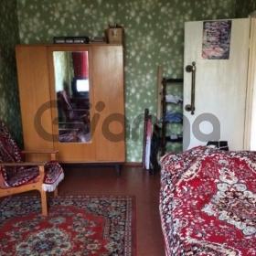 Сдается в аренду комната 5-ком 37 м² Строительная,д.6