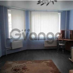 Сдается в аренду квартира 2-ком 62 м² Майкла Лунна,д.3