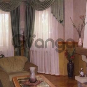Сдается в аренду квартира 5-ком 360 м² Парковая,д.15