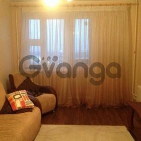Сдается в аренду квартира 2-ком 58 м² Чистяковой,д.2