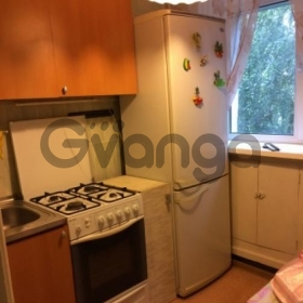 Сдается в аренду квартира 1-ком 40 м² Чапаева,д.12
