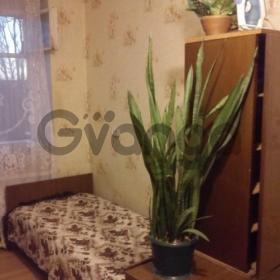 Сдается в аренду комната 5-ком 33 м² Строительная,д.4