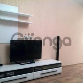 Сдается в аренду квартира 1-ком 35 м² Керамическая,д.66