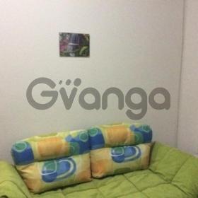 Сдается в аренду квартира 1-ком 16 м² Твардовского,д.4