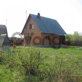 Сдается в аренду дом 2-ком 92 м² Шелепаново