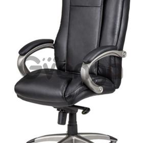 Кресло для массажа US Medica Chicago