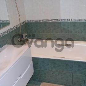 Сдается в аренду квартира 2-ком 56 м² улица Коллонтай, 14к3, метро Проспект Большевиков