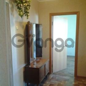 Сдается в аренду квартира 2-ком 53 м² проспект Большевиков, 33к1, метро Улица Дыбенко