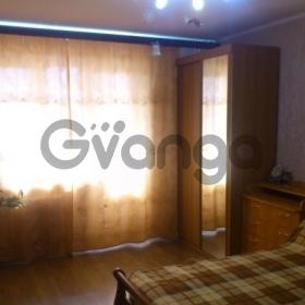 Сдается в аренду квартира 2-ком 65 м² проспект Солидарности, 21к2, метро Улица Дыбенко