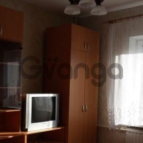 Сдается в аренду квартира 1-ком 40 м² проспект Солидарности, 21к3, метро Улица Дыбенко