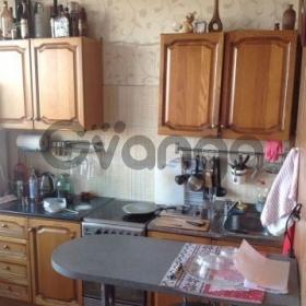 Сдается в аренду квартира 1-ком 37 м² улица Коммуны, 50, метро Ладожская