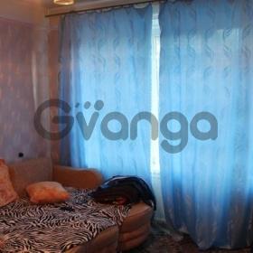 Сдается в аренду квартира 1-ком 32 м² улица Тельмана, 40, метро Улица Дыбенко