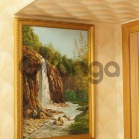 Сдается в аренду квартира 2-ком 50 м² Большеохтинский проспект, 25, метро Новочеркасская