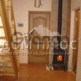 Продается дом 3-ком 75 м² Садовая