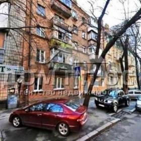 Продается квартира 2-ком 50 м² Лескова