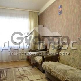 Сдается в аренду квартира 2-ком 46 м² Шолом-Алейхема