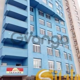 Сдается в аренду  5-ком 1200 м² Ушинского ул.