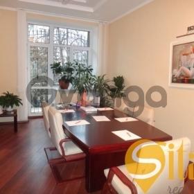 Сдается в аренду  4-ком 90 м² Шелковичная ул., д. 21