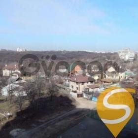 Продается квартира 3-ком 92 м² Науки ул.