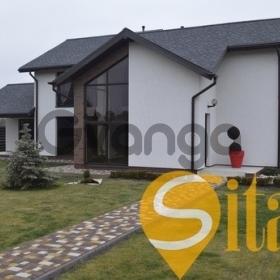 Продается дом 3-ком 220 м²