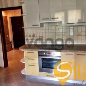 Продается квартира 1-ком 50 м² Науки ул.