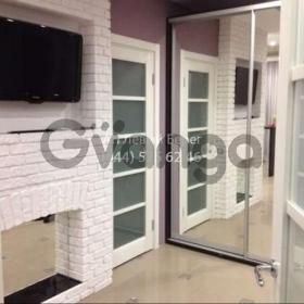 Продается квартира 2-ком 52 м² ул. пер. Моторный, 9
