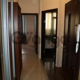 Сдается в аренду квартира 2-ком 44 м² Ольховая,д.1