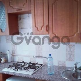 Сдается в аренду квартира 2-ком 47 м² Школьная,д.75