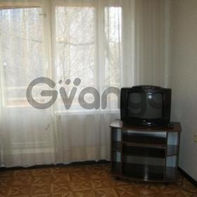 Сдается в аренду квартира 1-ком 33 м² 0,д.8, метро Медведково