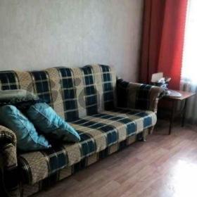 Сдается в аренду комната 3-ком 69 м² Чехова,д.37
